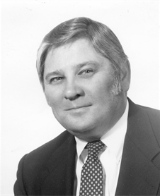 Jimmy Dyal