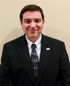 Daniel  Graffeo