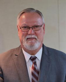 Gary A. Nerlien