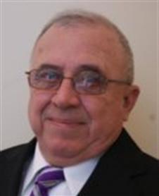 Larry Hastings