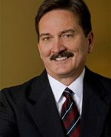 Joe  Slawek