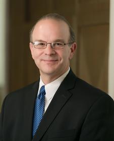 Richard S.  Bollini CFSP