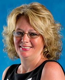 Kimberly Cramer