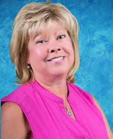 Dawn M. Snyder