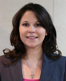 Heather R. Swank