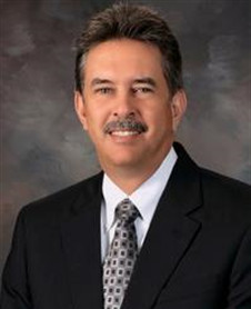 Randy  Terrell
