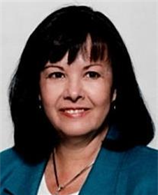 Elaine S. White