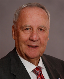 John H. Mack