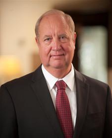 Terry Koeneman
