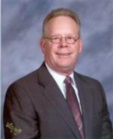 Jon  Reichmuth