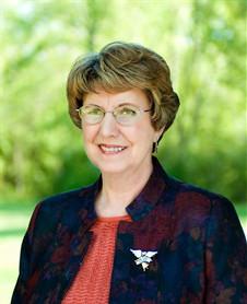 Frances Williamson