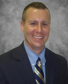 Thomas J . Bishop