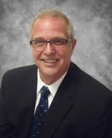 Randy  Brittingham