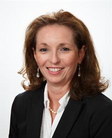 Cindy Crist