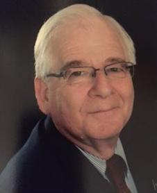 Mr. W. Pete Hoogendonk II