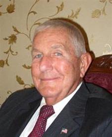 William H. Wierman