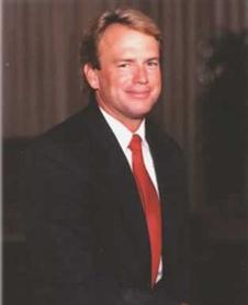 Sidney Belk