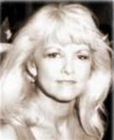 Lynda W.Belk