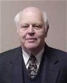 Mr. John E. Rudder