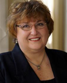 Nancy (Garrett)  McEwen