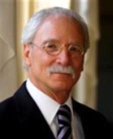 Joe  Hanshew