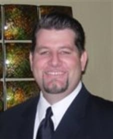 David Bone