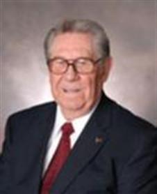 Ralph Medley