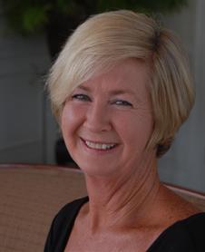 Cindy  Dyal
