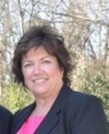 Julie Kyker Bartlett