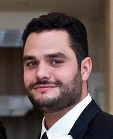 Anthony J. Pagano