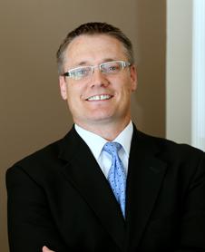 Chad R. Reuland CFSP