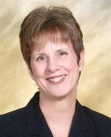 Sally A.  Pomeroy