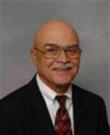 Mr. William F.  Boyd, II
