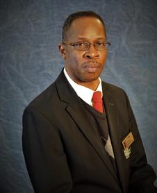 Mr. Jerome  Sledge
