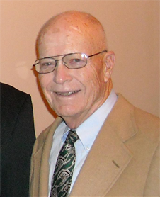 Richard F. Moster