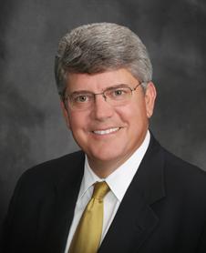 Jeffrey H. O'Keefe Sr.