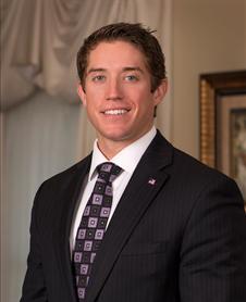 Jeffrey Hugh O'Keefe Jr.