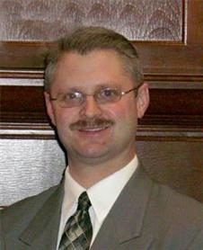 Craig A. Schaaf