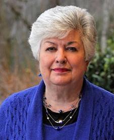 Judy Quinton