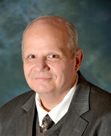 Mr. Kenneth Kneisley