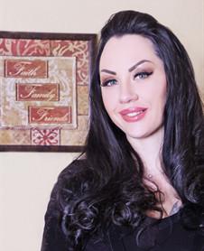 Ms. Jennifer Castillo