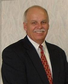 Randall T. Stuart