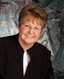 Bonnie Knapp