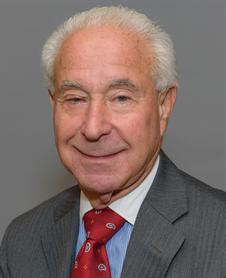 Henry L. Epstein