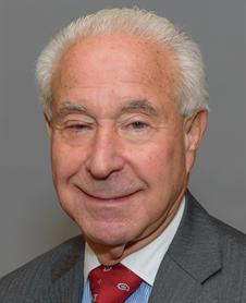 Henry  Epstein