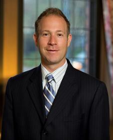 Michael T. Epstein
