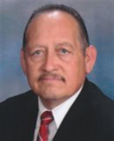 Joe C. Ballesteros