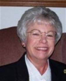 Deb  Twiford