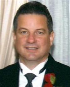 Mark J. Boucher