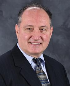 Dennis Kazmierczak Jr.